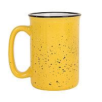 Кружка  UNIVERSE, Желтый, -, 26200 03, фото 1