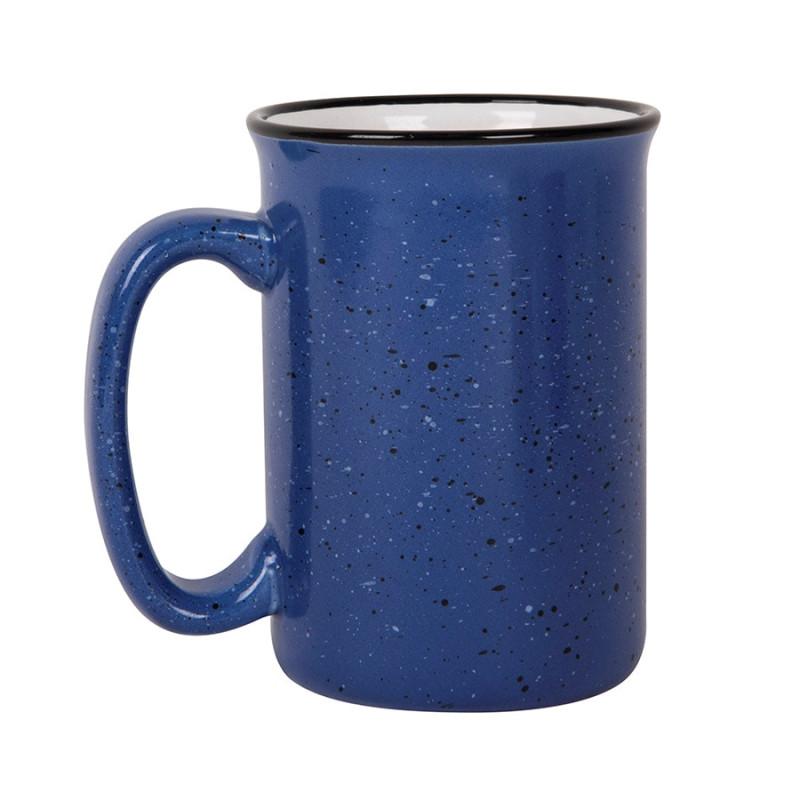 Кружка  UNIVERSE, Синий, -, 26200 24