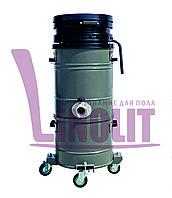 Промышленный пылесос Linolit® 25 Lift