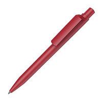 Ручка шариковая DOT, матовое покрытие, Красный, -, 29506 08