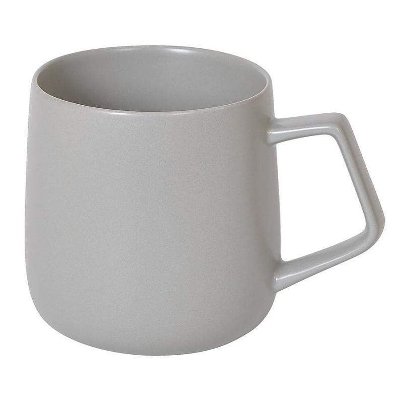 """Кружка """"Earl grey"""", серый, , 21903"""