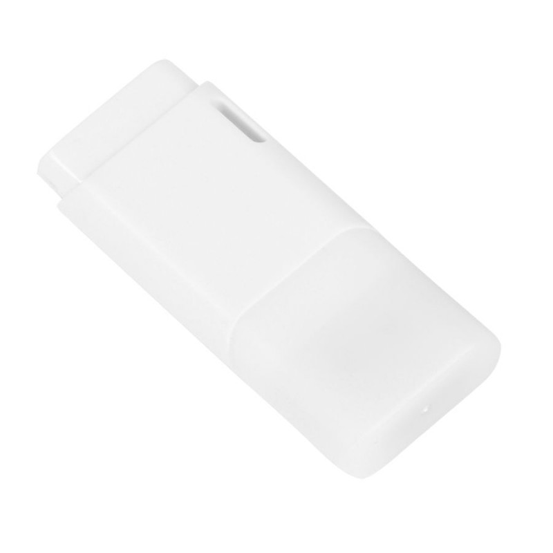 "USB flash-карта ""Osiel"" (8Гб), Белый, -, 23601_8Gb 01"