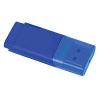 """USB flash-карта """"Osiel"""" (8Гб), Синий, -, 23601_8Gb 24"""