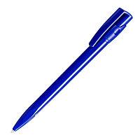 Ручка шариковая KIKI SOLID, Синий, -, 397 136
