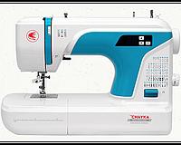 Бытовая швейная машина CHAYKA NEWWAVE 4030