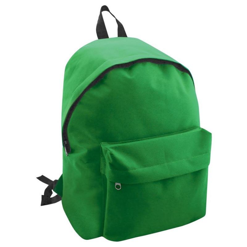 Рюкзак DISCOVERY, Зеленый, -, 8414 18
