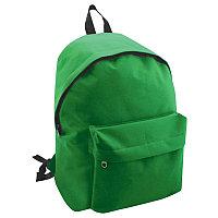 Рюкзак DISCOVERY, Зеленый, -, 8414 18, фото 1