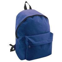 Рюкзак DISCOVERY, Синий, -, 8414 25, фото 1