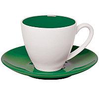"""Чайная пара """"Galena"""" в подарочной упаковке, Зеленый, -, 23300 15"""