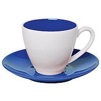 """Чайная пара """"Galena"""" в подарочной упаковке, Синий, -, 23300 24"""