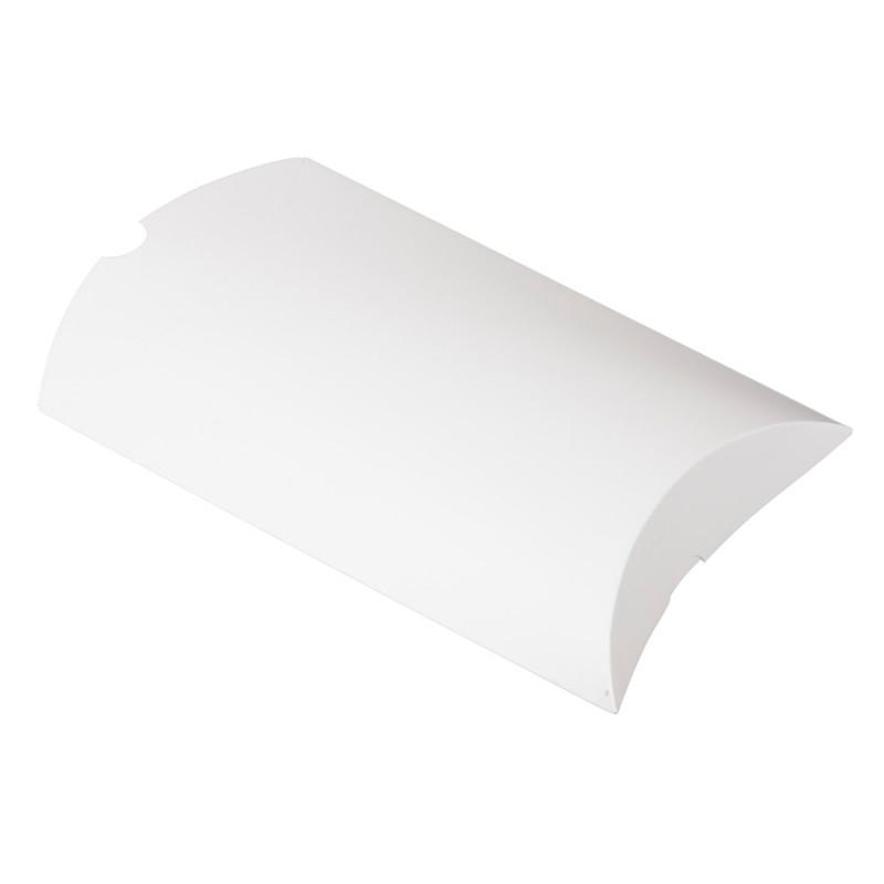 Подарочная коробка DOLCEX, Белый, -, 344878 01