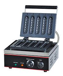 Аппарат для корн-договAirhot WS-1