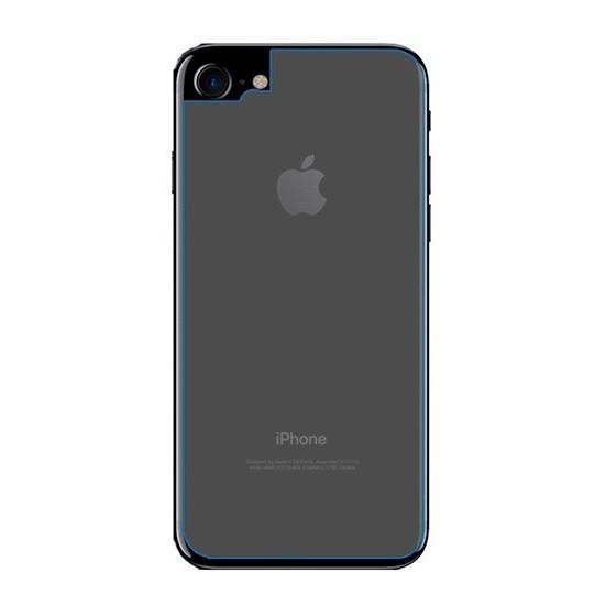 Пленка задняя Apple iPhone X, iPhone 10