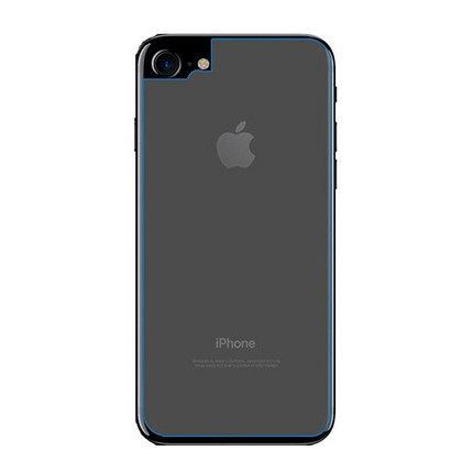 Пленка задняя Apple iPhone X, iPhone 10, фото 2
