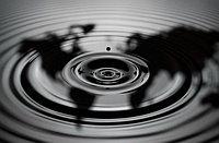 Жидкое топливо и его горение (Виды топлива)