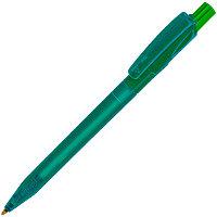 Ручка шариковая TWIN LX, Зеленый, -, 161 66 15