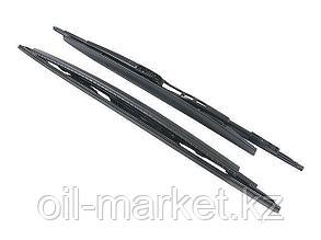 BOSCH Комплект Twin со спойлером 625/625mm (814 S) BMW 7 E65