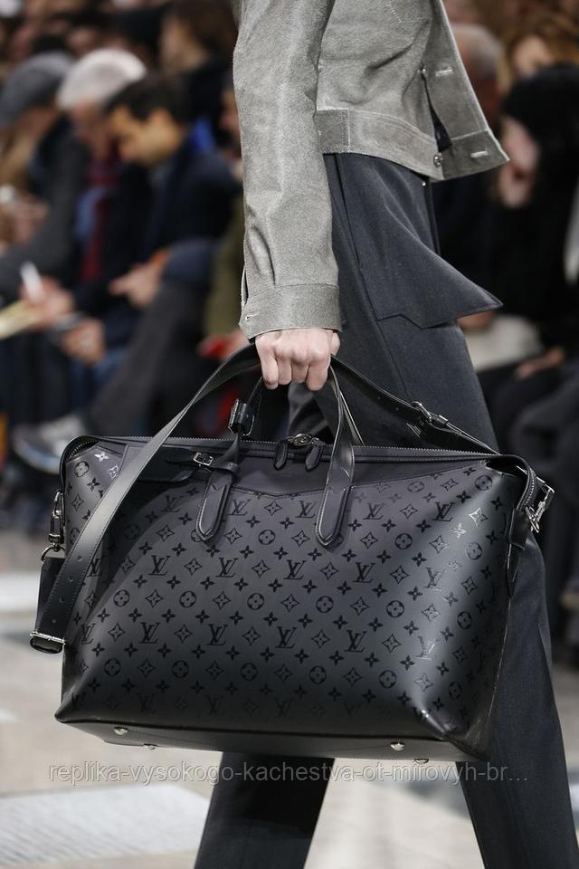 брендовые кожаные портфели