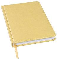 Ежедневник недатированный BLISS, формат А5, Бежевый, -, 24601 28, фото 1