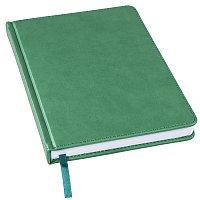 Ежедневник недатированный BLISS, формат А5, Зеленый, -, 24601 15