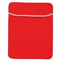 Чехол для ноутбука, Красный, -, 343512 08