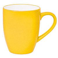 """Кружка """"Milar"""", Желтый, -, 23301 03, фото 1"""