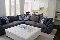 Мебель вашей мечты − угловой диван