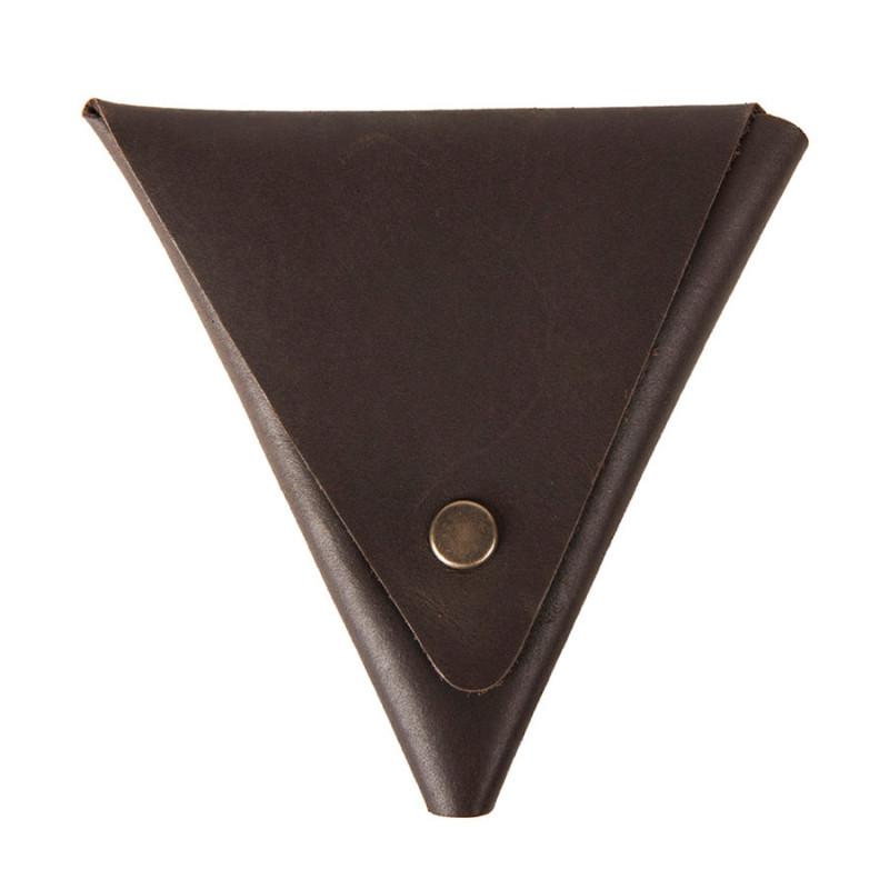 Чехол для наушников LOFT, коричневый, , 34004