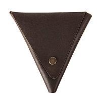 Чехол для наушников LOFT, коричневый, , 34004, фото 1