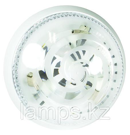 Настенно-потолочный светодиодный светильник MANOLYA MAXI LED 400мм , фото 2