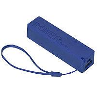 "Универсальное зарядное устройство ""Keox"" (2000mAh), Синий, -, 344955 24"