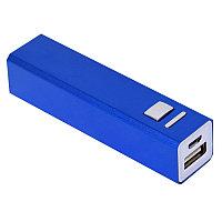 "Универсальное зарядное устройство ""Thazer"" (2200 mAh), Синий, -, 344743 24"