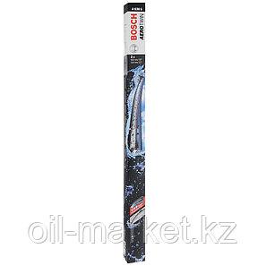 BOSCH Комплект стеклоочистителей Aerotwin 650/530mm (A 638 S) Audi A6 2.0TFSi-3.0TFSi/2.0TDi/3.0TDi 11> , фото 2