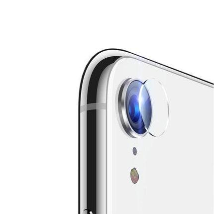 Пленка для камеры Apple iPhone 7, iPhone 8, фото 2