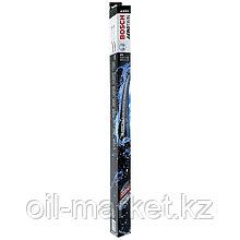 BOSCH Комплект стеклоочистителей Aerotwin 600/600mm (A 053 S) MB W204 07>