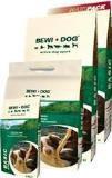 Bewi Dog Basic croc 25кг Корм для собак с нормальным уровнем активности