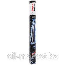 BOSCH Комплект стеклоочистителей Aerotwin 555/555mm (A 934 S) Audi A6 04>