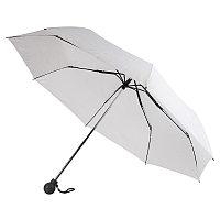 Зонт складной FANTASIA, механический, Белый, -, 7434 35, фото 1