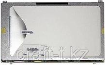 """Экран для ноутбука/ дисплей для ноутбука  15,6"""" SAMSUNG LTN156AT19 NEW 1366*768 LED 40pin SLIM"""