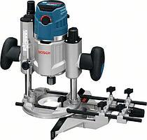 Фрезер BOSCH GOF 1600 CE Professional 0601624020
