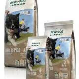 Bewi Dog Lamb & rice 12.5кг (ягненок с рисом) Сухой корм для взрослых собак при пищевых аллергиях, фото 1