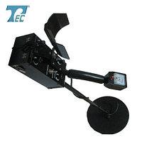 Металлоискателль CS-3D, фото 1