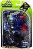 WowWee Fingerlings - SHOCKWAVE 3864 Интерактивный динозавр 12 см