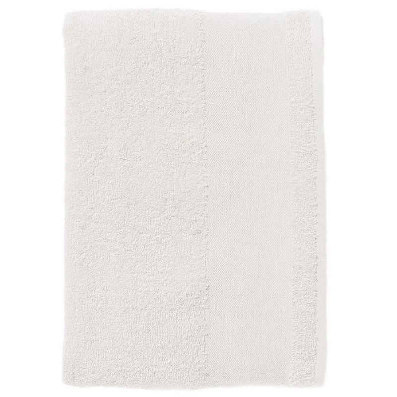 Полотенце ISLAND 100, Белый, -, 789002.102