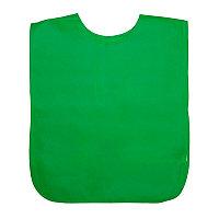 Футбольный жилет VESTR, Зеленый, -, 344531 15