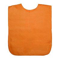 Футбольный жилет VESTR, Оранжевый, -, 344531 06, фото 1