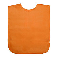 Футбольный жилет VESTR, Оранжевый, -, 344531 06
