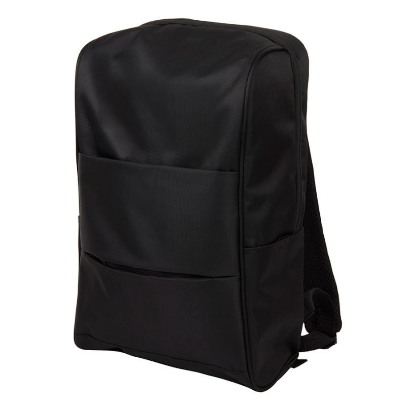 Рюкзак TRIO, Черный, -, 974078 35