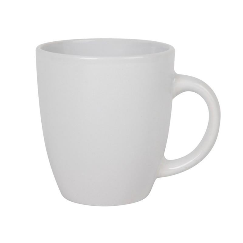Кружка  ANNA, Белый, -, 25900 01