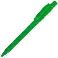 Ручка шариковая TWIN SOLID, Зеленый, -, 161 15
